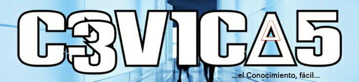 CEVICAS GROUP - Centro Virtual de Capacitación en Seguridad Informática -el Conocimiento Fácil-